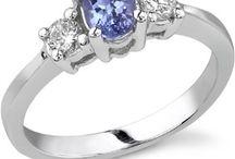 jewellery / by Karen Harcourt