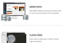 Everything Wordpress