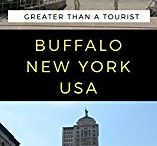 >Tourist Books // Greater Than a Tourist / Are you excited about planning your next trip? Do you want to try something new while traveling? Would you like some guidance from a local?  If you answered yes to any of these questions, then this book is just for you.  >Tourist // 50 Travel Tips from a Local