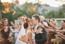 Wedding / Wedding ideas, bride, groom, style, beauty, wedding inspiration, for work.