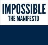 Blog Manifestos
