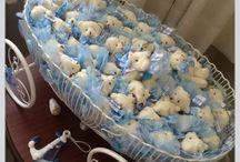 bebek şekerleri www.bebekhediyelikleri.net