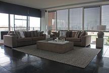 Appartement Rotterdam (3)