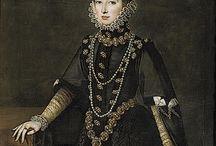 Spain 1500