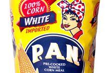 Mąka na tortille