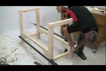 Zooming / Workbenches