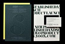 Print & Type