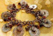 Hardware Jewellery