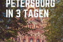 WEISSE NÄCHTE St. Petersburg / Wir besuchen St. Petersburg während der weissen Nächte. Das ist unser Board mit vielen Anregungen. Einige davon werden wir ausprobieren. #stpetersburg #whitenights #russia #travelideas