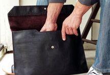 Laptop case / sleeves / bags