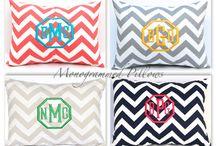 Chevron fun