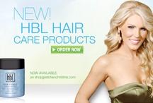 HBL Haircare