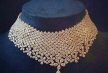 Kamyen Jewellery / Fine jewellery by appointment only