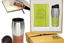 Presentation is everything: Packaging Your Promos