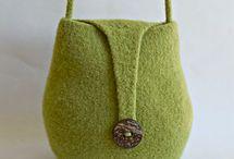 tašky 4