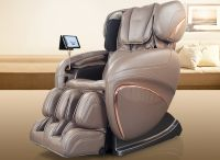 Cozzia Massage Chairs