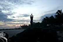 Saúde, Bem estar e Comidinhas / Wellness / Saúde, Bem estar e Comidinhas pelo Brasil e pelo mundo. Viajar com saúde é possível!  Veja nossas dicas