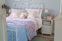 shabby chic / by Nury Degel