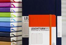 Mainstream Notebooks
