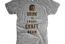 Mmmmhhh Beer!
