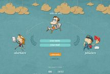 WordPress Expert / Check it out! parvinraina will create an outstanding landing page on wordpr... for $5 on #Fiverr https://uk.fiverr.com/s2/103cb5bbab