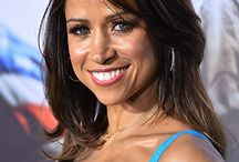 Stacey Dash / by Lorraine Reed