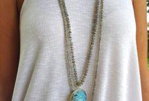 jewels.jewels.jewels / by Ashlee Baldassario