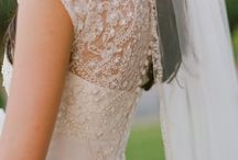 ~Wedding~ / by Devanee Gelter