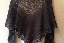 knit :: greyscale