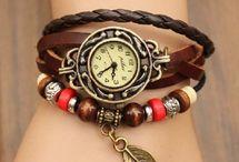 bracelet <3