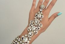 Indian Fashion and Jewellery