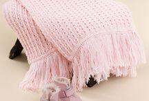 Battaniye / Blanket