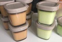 yaourt multidelices