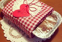 embalagens para bolo