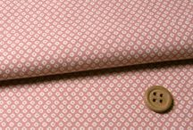 fabrics fabrictales