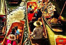 Βιετναμ-Ταιλάνδη
