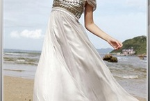 dresses / by NICOLE BLAIR