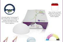 Motiva Implants® / Safety, Innovative, Next Generation Silicone Implants