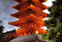 Ιαπωνία /Japan