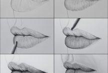 Lábios