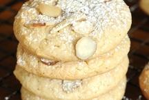 Biscuits n cookies