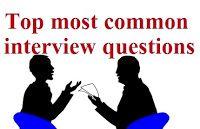 """Interview / """"इस Blog का सबसे बड़ा फायदा यह है कि यहाँ Career से संबन्धित इतनी महत्वपुर्ण जानकारियाँ आपको हिन्दी भाषा में और मुफ़्त में प्राप्त होगी। """""""