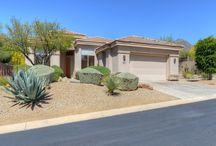 10716 E Caribbean Lane, Scottsdale Arizona