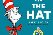 Books that get Kids Reading