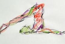 Arts Pilates