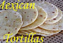 Mexican Food Easy Mexican Cuisine recipe
