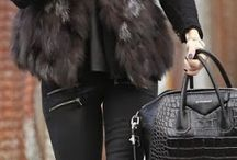 Style_Elegance