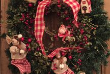 O natal é lindo ..