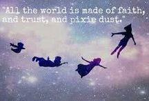 Pretty quotes <3