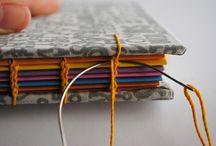 cuadernos - agendas